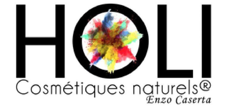 holi cosmétiques naturels 2