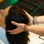 massage cranien coupe energetique arras