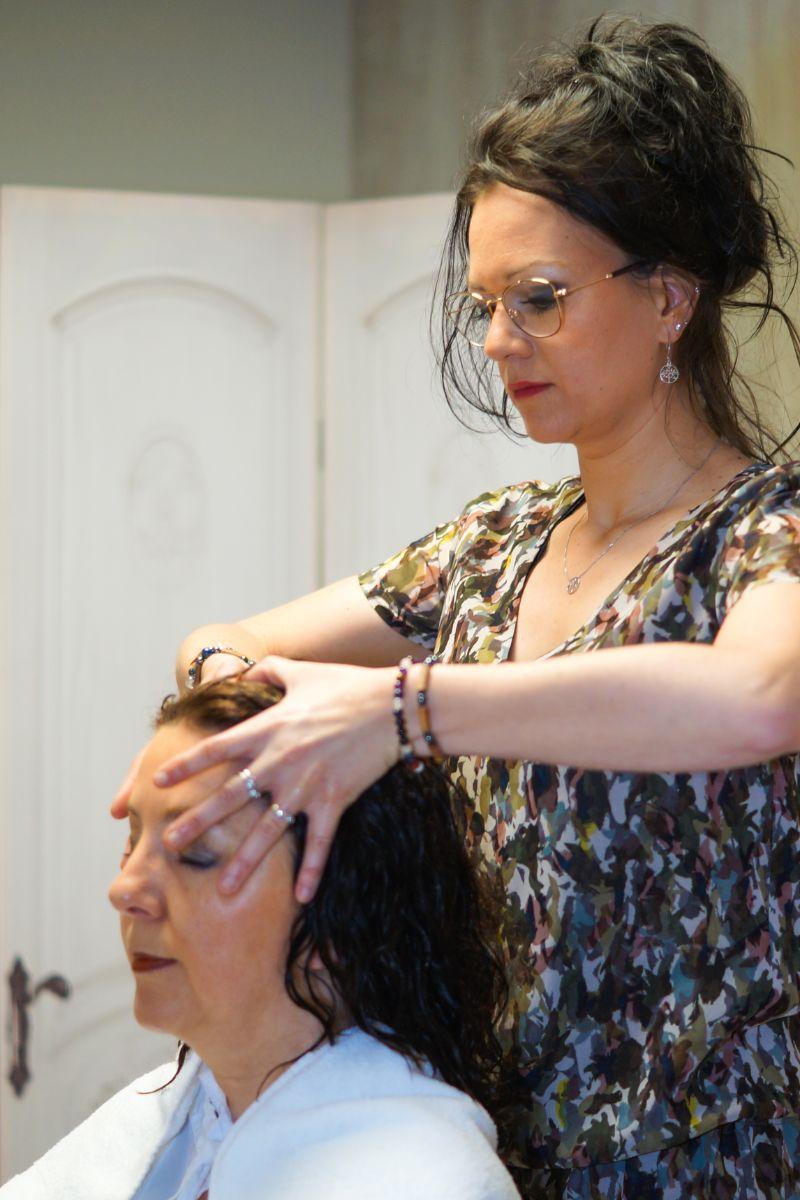 massage shiatsu coupe energetique dunkerque