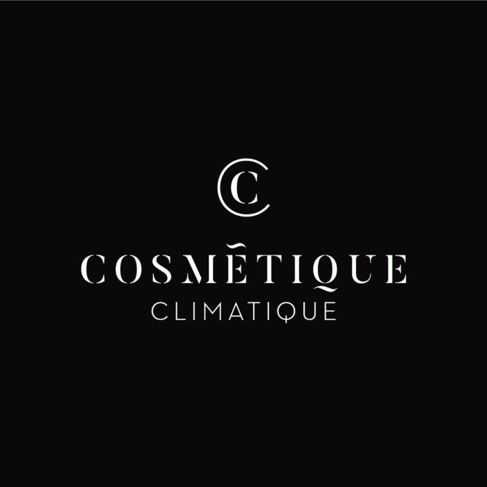 Cosmétique Climatique