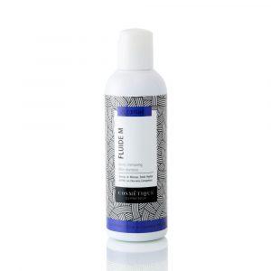Fluide M Cosmetique Climatique