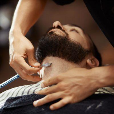 barbier 1