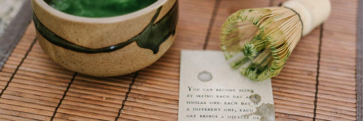 ingredients natuels coloration vegetale