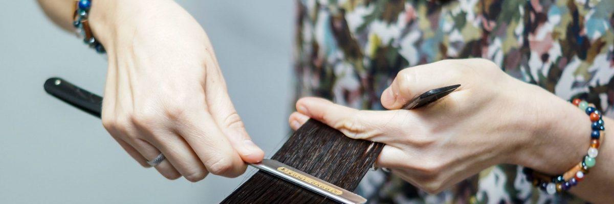 le salon de geraldine coupe energetique le touquet